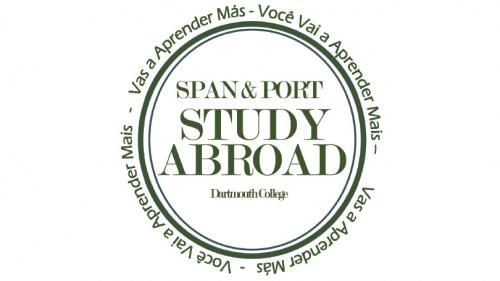 SPANPORT studyabroad