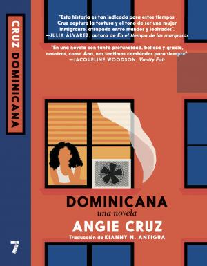 dominicana kianny antigua